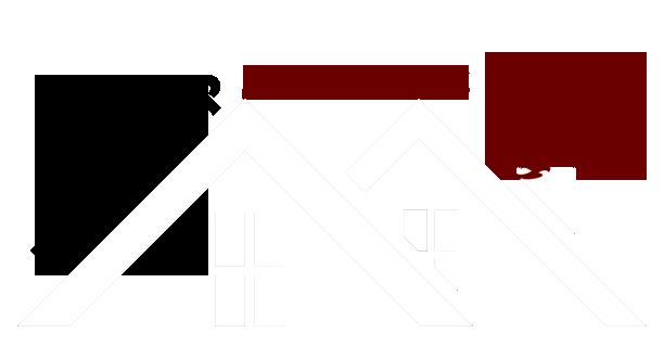 RoofTopPigeons | Armenian Iranian Shirazi Pigeons